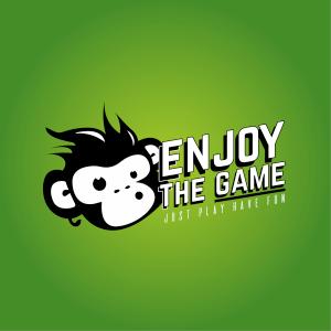 Enjoy The Game Enjoy The Game